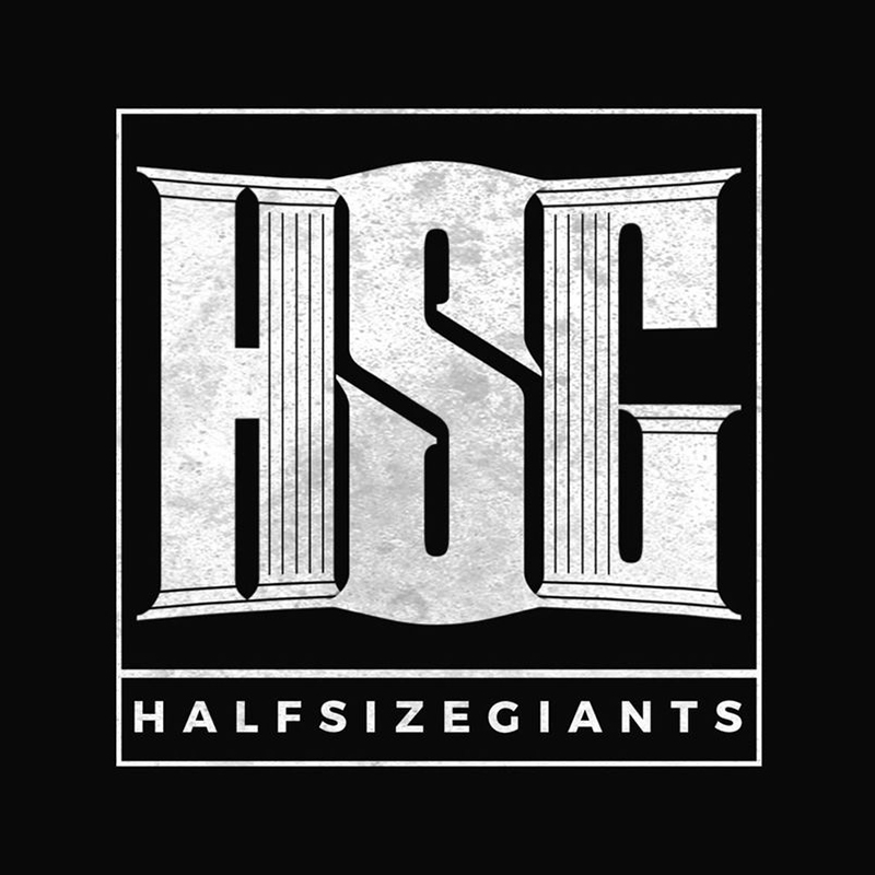 Jahiant Jahh of HalfSizeGiants killed in Ottawa just days after release of new album