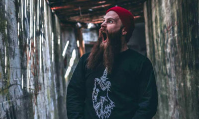 Honour Roll: Newfoundland rapper Kielley Koyote talks new music, touring and more