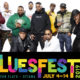 5 days until Ottawa Bluesfest: Murda Beatz, Wu-Tang, Snoop Dogg, The Sorority, Logic, VI and more