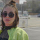 Song of the Day: Ottawa's queenyy & chevdot team up for Pretty Young Thing video