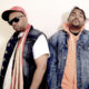 June 25: Slum Village to perform in Vancouver with special guests Vida Lo and Junk