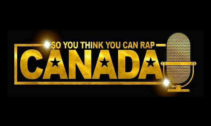 Tone Kelly releases Sauce Drip video; preps for So You Think You Can Rap Canada 2019
