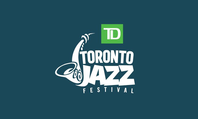 June 21-30: Milla Thymes and Sydanie to perform at TD Toronto Jazz Festival
