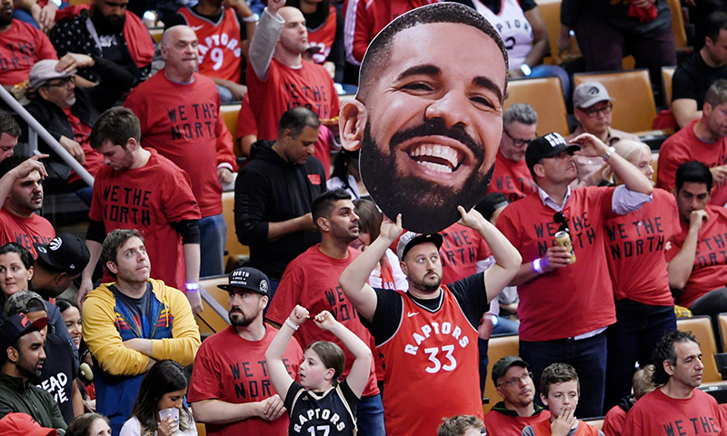 The Best In The World Pack: Drake releases Omertà and Money in the Grave