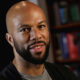 Aug. 7: Chicago legend Common to bring Let Love Tour to Toronto