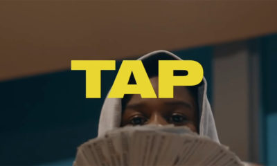 Song of the Day: NAV enlists Meek Mill for Tap video