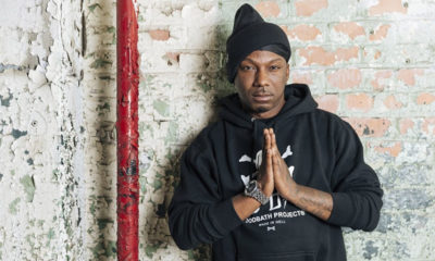 Soul On Ice 2: Ras Kass returns with F.L.Y. video in advance of new album