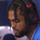 Dave East pays tribute to Nipsey Hussle in Tim Westwood TV freestyle