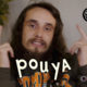 Montreality features Pouya: Talks new album, Young Baby Coco, Lil Peep, XXXTentacion and more