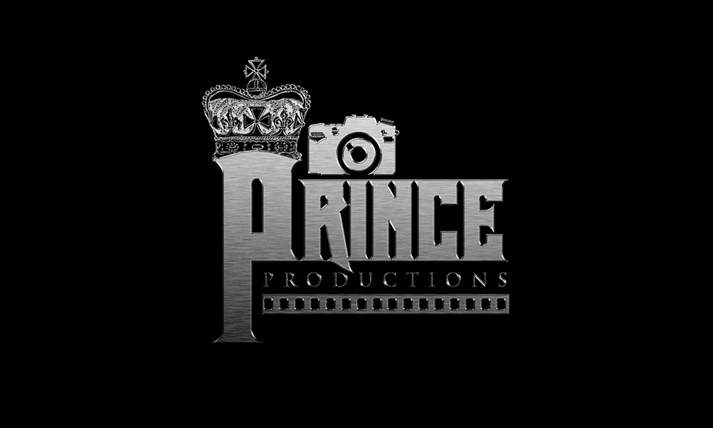 Checking in with director Prince Beatz: New videos for Private Name Private Number, Ys All Yay, Risky G and more