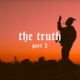 Caskey returns with stunning new visuals for The Truth (Part 2