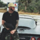 Tampa artist JG releases self-directed video for Public Relations
