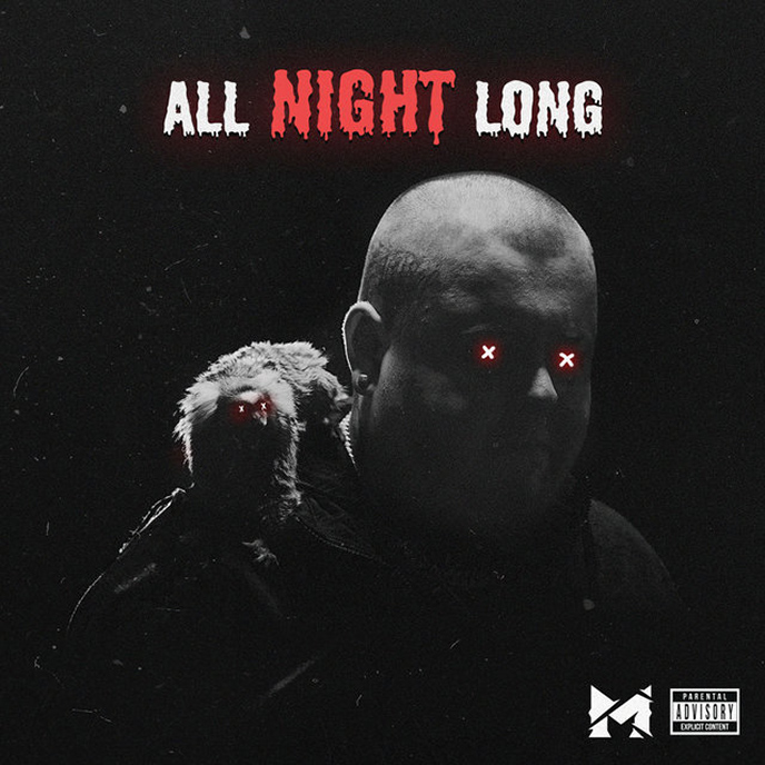 All Night Long: Merkules previews Special Occasion album with new video