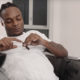 Montreality: New Jersey artist RetcH talks A$AP Yams, panic, cartoons, love, and more