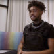 Scarlxrd in his new interview with Montreality.