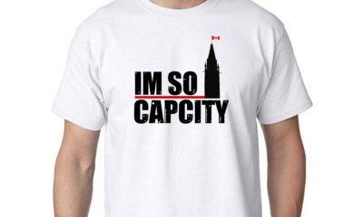 Frank Blak wins the #SoCapCityChallenge presented by CapCityHipHop