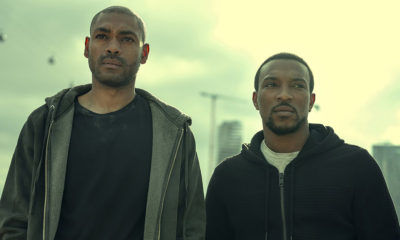 OVO Sound reveals track listing for Top Boy soundtrack coming Sept. 13