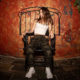East Coast artist Wren Kelly talks new album 3:33 and the pursuit of happiness