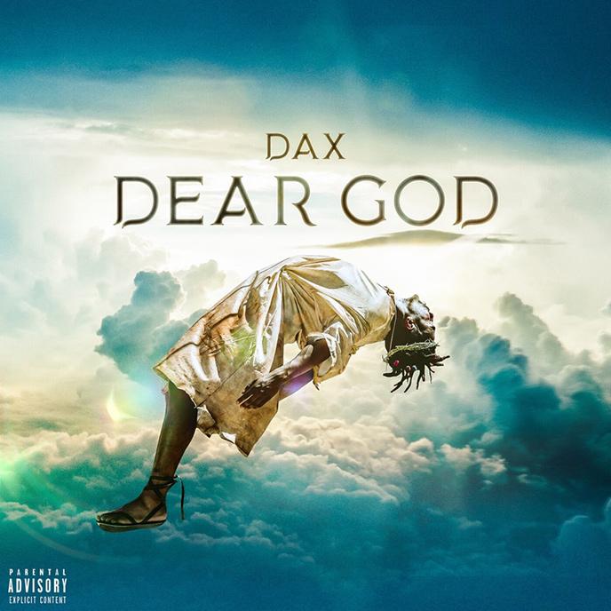 Dax returns with the new single Dear God