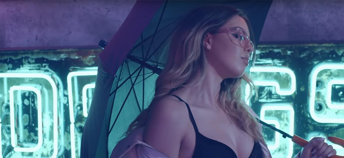 Toronto-based UK sensation Gov returns with new visuals for genre-blending single Still Waters