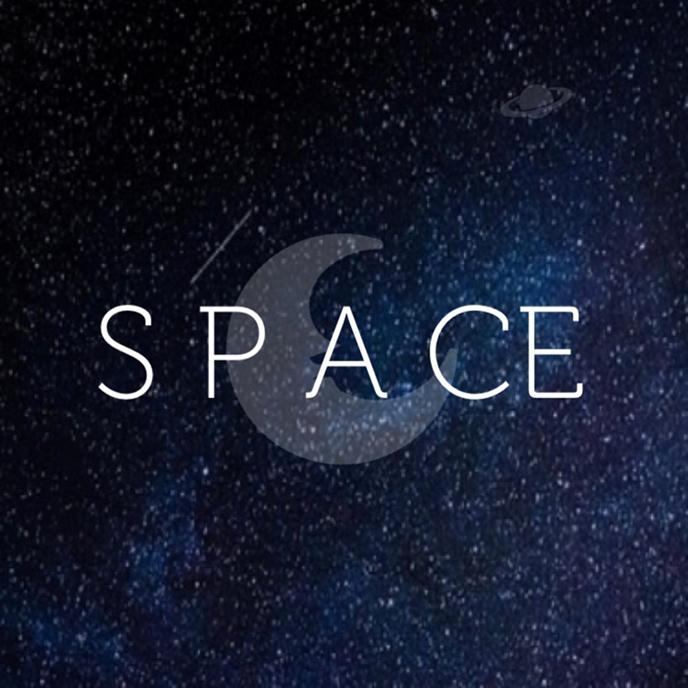 Las Vegas artist Joel the Unicorn releases the Space single