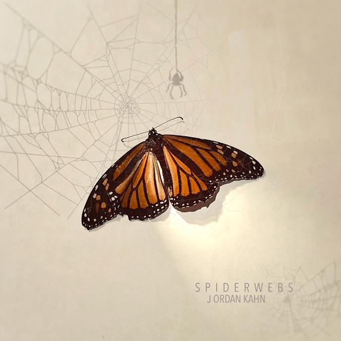 Tomorrow: Jordan Kahn will release his new album See You Next Summer