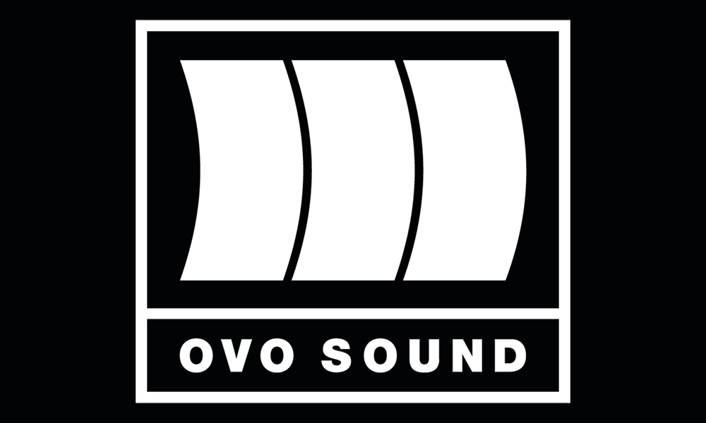 OVO Sound announces new partnership with Google: music.new