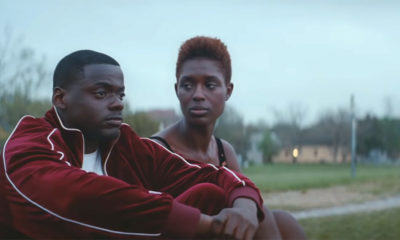 New film Queen and Slim illuminates real world issues and creates dialogue on race relations
