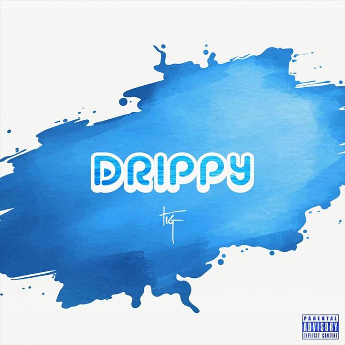 Ottawa artist TIG gets Drippy on new single