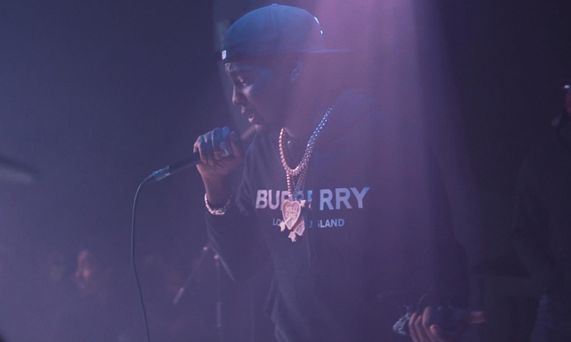 Tribute to Bvlly: Some of the best videos from the fallen Toronto rapper