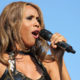 Canadian Grammy-nominee Deborah Cox hits emotional core with new single Easy Way