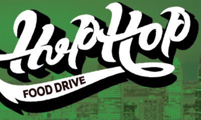 Dec. 12-14: Bring Ya Eh Game to host 5th annual food drive in Toronto, Ottawa and Montréal