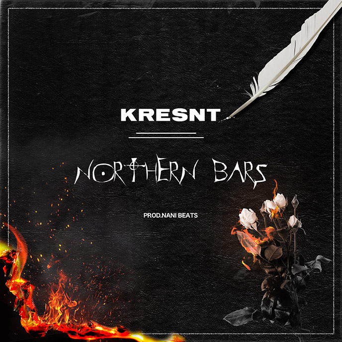 Premiere: Kresnt releases the Northern Bars video in support of Rumi album