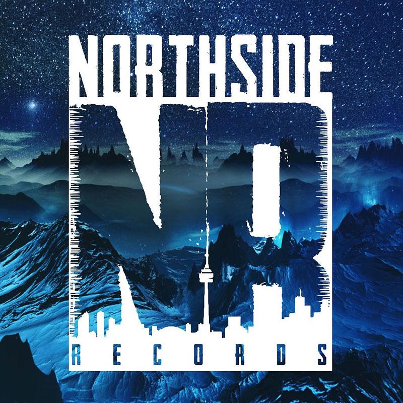 Toronto rapper BigTroopz Northside Finest enlists N.E-K.O for Reup