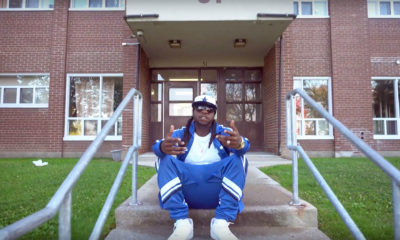 So Hood: Ras Thug and Prince Beatz team up again for new video