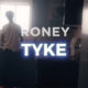 Roney previews Versatile album with new Tyke video