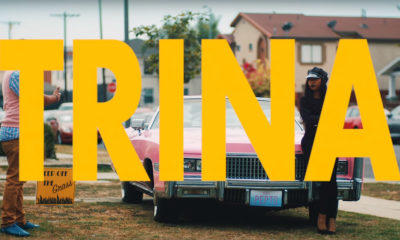 Smino of Ghetto Sage pays homage to Trina with new video