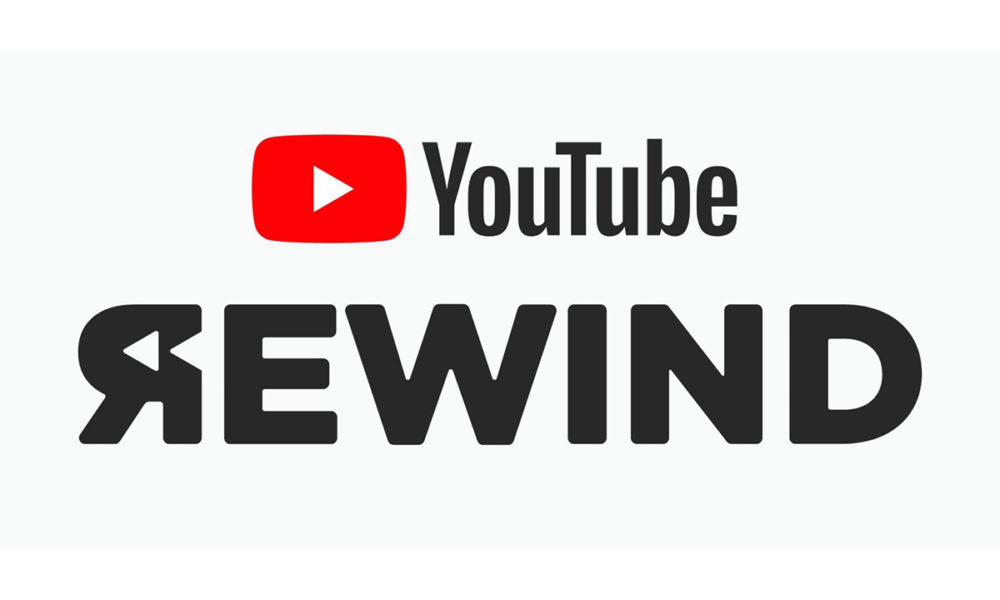 YouTube Rewind: Top trending videos of the year to be revealed on Dec. 5