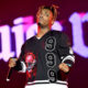 Chicago rap star Juice WRLD suffers stroke and dies at 21