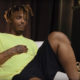 Montreality had some great interviews with Juice WRLD including 1 with his Evil Twin Ski Mask The Slump God