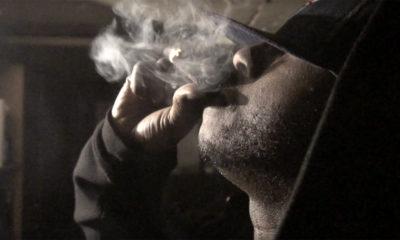 Toronto rapper Ras Thug enlists Prince Beatz to direct Backwoods