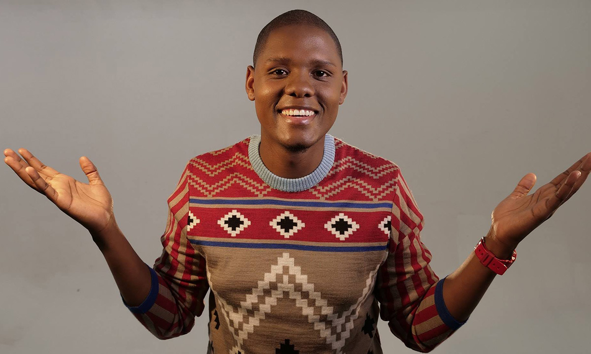 Samthing Soweto drops visuals for Akulaleki and AmaDM in support of Isphithiphithi