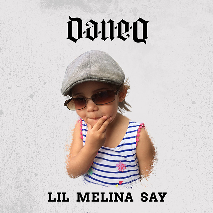 Dan-e-o to release clean version of Lil Melina Say single on Feb. 7