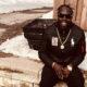 Ottawa rapper FTG Metro killed in shooting