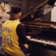 Karl Wolf and Brenda Mullen pay tribute to Kobe & Gianna Bryant with After All (Cover)
