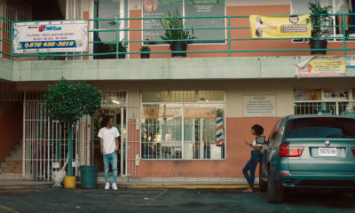 Lil Tecca releases the Shots video in support of We Love You Tecca