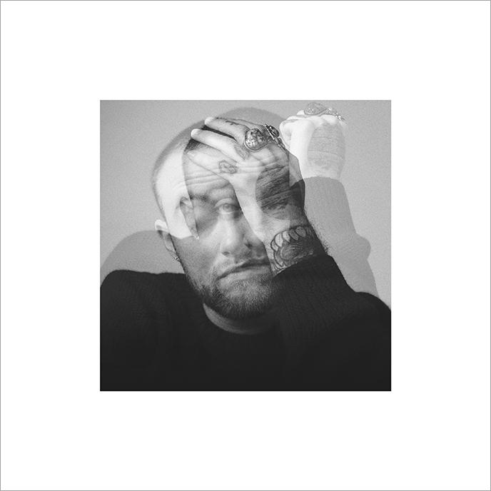 The estate of Mac Miller has released his final studio album, Circles