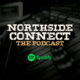 HipHopCanada founder co-launches new podcast NorthSideConnect