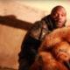 Syracuse artist Sammy Gezus enlists Taj Mahal for Freddy Krueger