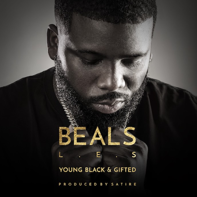 Beal L.E.S drops new single